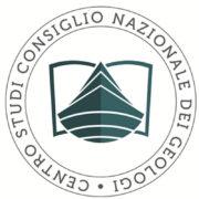 logo-filigrana (2)